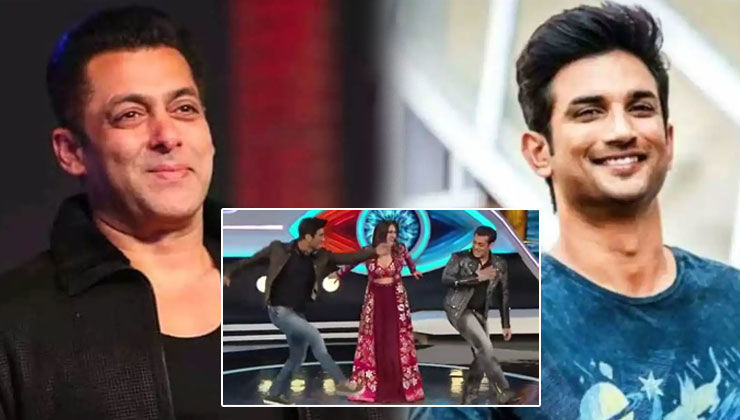 Blaming Salman Khan for Sushant Singh Rajput's suicide proves how social media has become a breeding ground of bizarre narratives