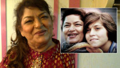 RIP Saroj Khan: Late choreographer's daughter Sukaina Khan says,
