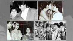 RIP Saroj Khan: From Sridevi to Madhuri Dixit- Rare and unseen pictures of the ace choreographer with Bollywood stars