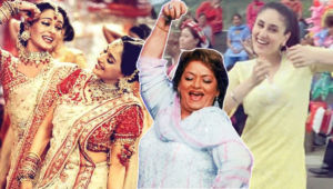 Saroj Khan Passes Away: 3 times the ace choreographer won the National Film Award for Best Choreography