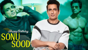 Sonu Sood Birthday Special: 5 times the 'migrant messiah' won the internet with his quick-witted responses