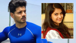 Sooraj Pancholi shuts down rumours of dating Disha Salian; says,