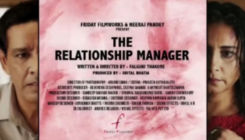 'The Relationship Manager' Trailer: Annup Sonii and Divya Dutta starrer short film is quite enthralling