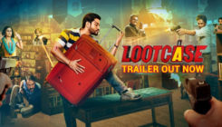 'Lootcase' Trailer: Kunal Kemmu's long-awaited comic caper finally to come online on July 31