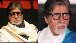 Amitabh Bachchan Health Update: Hospital authorities reveal the actor is stable with mild symptoms