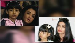 Covid-19 positive Aishwarya Rai Bachchan and daughter Aaradhya hospitalized