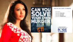 Mandiraa Entertainment's Kussum Arora creates a sensation in the film industry with 2 back-to-back movie announcements