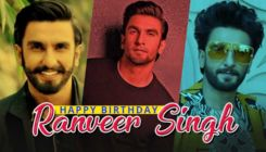 Ranveer Singh Birthday Special: We bet you didn't know these facts about the 'Gully Boy' star