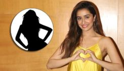 Shraddha Kapoor crosses 50 million followers on Instagram; this actress to cross the mark next!