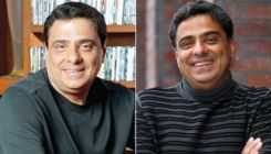 THIS is what makes Ronnie Screwvala a stand out from the rest of his contemporary film producers