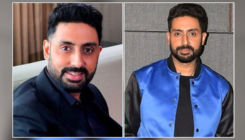 Abhishek Bachchan finally tests negative for Covid-19; says,