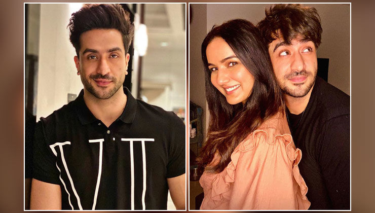 Aly Goni finally breaks his silence on dating rumours with Jasmin Bhasin