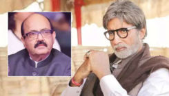 Amar Singh passes away: Amitabh Bachchan mourns the demise of former Samajwadi Party leader