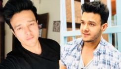 Aniruddh Dave joins the cast of 'Bell Bottom', flies to Scotland for the shoot