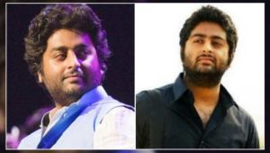 Arijit Singh gives an ultimatum to people using his voice without approval