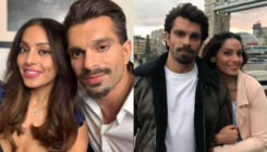 Are Bipasha Basu and Karan Singh Grover planning to adopt a baby? Here's what we know
