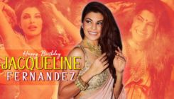 Jacqueline Fernandez Birthday Special: 7 songs of the gorgeous actress that prove she is the dancing diva
