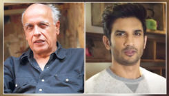 Mahesh Bhatt called a co-conspirator in Sushant Singh Rajput's death; family planning to take legal action