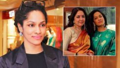 Masaba Gupta reveals she wanted to act but mother Neena dissuaded her