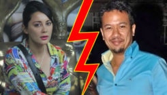 Minissha Lamba and Ryan Tham part ways after five years of marriage
