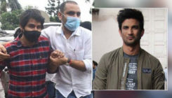 Sushant Singh Rajput Death Case: Housekeeper Neeraj Singh makes explosive statements; claims he rolled joints for the actor