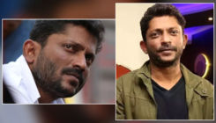 Nishikant Kamat diagnosed with chronic liver disease; hospital issues a statement