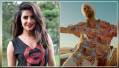 After Priyanka Chopra, now Diljit Dosanjh makes a huge impact on the global map