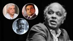 RIP Rahat Indori: Javed Akhtar, Adnan Sami, Anubhav Sinha mourn the death of legendary poet and lyricist