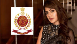 Sushant Singh Rajput Death Case: Enforcement Directorate summons Rhea Chakraborty on THIS date