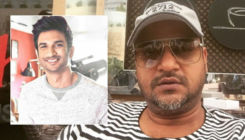 Sajid Khan on Sushant Singh Rajput's death: I couldn't think of it in my dreams
