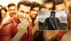 Eid Mubarak: Bhaijaan Salman Khan wishes his fans on Eid al-Adha; check out his viral post
