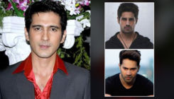 RIP Sameer Sharma: Varun Dhawan, Sidharth Malhotra and others mourn the death