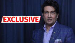 Shekhar Suman has THIS to say on government rule prohibiting actors above 65 to shoot