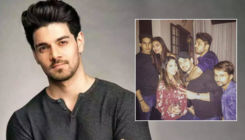 Is that Sooraj Pancholi with Disha Salian? Actor lashes out at fake reports about his viral picture