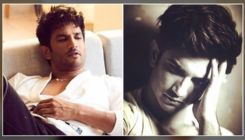 Was Sushant Singh Rajput really suffering from depression and bipolar disorder? Here's what his therapist has to say