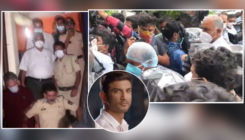 Sushant Singh Rajput Death Case: With 80% viscera sample already used, CBI may struggle for forensic evidence