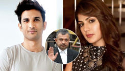 Sushant Singh Rajput Death Case: Rhea Chakraborty's lawyer reveals he's 'satisfied with the outcome' of the Supreme Court hearing