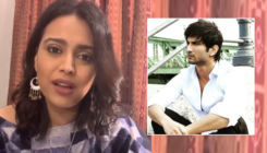 Swara Bhasker on Sushant Singh Rajput's death debate: Why is it so difficult to accept that he may have been depressed?