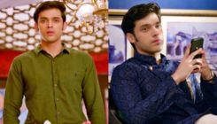 Actor Parth Samthaan to quit 'Kasautii Zindagii Kay 2'?
