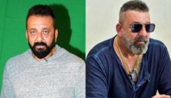 Sanjay Dutt will not fly to US for his cancer treatment
