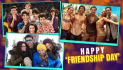 Happy Friendship Day: Top 9 Bollywood films to watch with your buddies