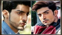 Gurmeet Choudhary suffers a back injury while filming for the horror flick 'The Wife'?