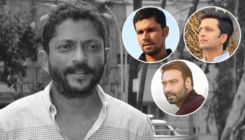 Nishikant Kamat passes away: Ajay Devgn, Riteish Deshmukh, Randeep Hooda mourn the director's demise