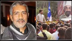 'Aashram': Prakash Jha took real actors for even a rally crowd for the Bobby Deol starring show
