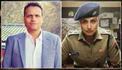 Gopi Puthran On 'Mardaani's 6th Anniversary: There is so much void and dearth of stories on women!