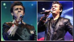 Sonu Nigam to perform at world's first live indoor music concert since the Covid hit
