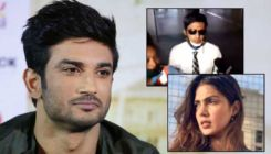 Sushant Singh Rajput Suicide Case: Bihar SP Vinay Tiwari arrives in Mumbai; reveals why Rhea Chakraborty hasn't been questioned yet