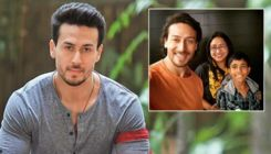 Here's how Tiger Shroff's down to earth nature served as an inspiration to a little boy
