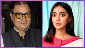 Vinay Pathak to Sayani Gupta - Unconventional actors who made the most of the fresh wave of cinema