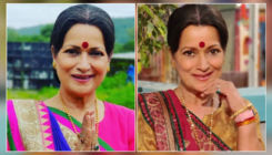 Himani Shivpuri thanks the production house for their support in fighting Covid-19; grateful to fans for their prayers